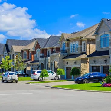 Residential Home Inspection - Chicago IL