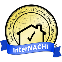 InterNACHI Certified Chicago IL
